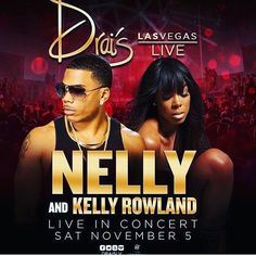 Landing in time to just make this show...Any promoters to help #draisnightclub #drais #draislv #vegas #actress #playboymodel #actresslife #busyworking #nelly #kellyrowland #lasvegas