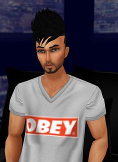 Captured Inside IMVU - Join the Fun!ngjbvmsdmb