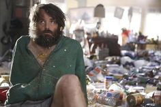 Pin for Later: 28 Emmy Nominees You Can Watch Online Right Now The Last Man on Earth  Nominations: Four, including lead actor in a comedy series for Will Forte Where to watch it: Season one is on Hulu