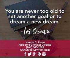 Alabama #Burglary #Charge #Defense #Attorney #Gurley #Kreps #Law #Firm www.krepslawfirm.com/commentsfromkrepslawfirmclients  #KLF