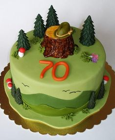 torta pre poľovníka - Yahoo Image Search Results Yahoo Images, Image Search, Cake, Desserts, Food, Pie Cake, Tailgate Desserts, Pastel, Meal