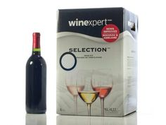 The Content For You Personally If You Like wine making Chilean Wine, Pinot Noir Wine, Wine Magazine, Wine Refrigerator, Shipping Wine, Cabernet Sauvignon, Wine Making, Kit, Bottle