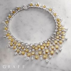 See this Instagram photo by @graffdiamonds • 8,030 likes