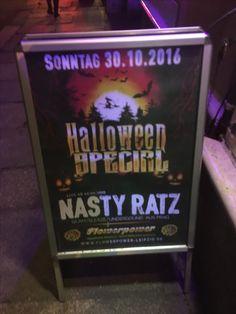 Leipzig!!!!