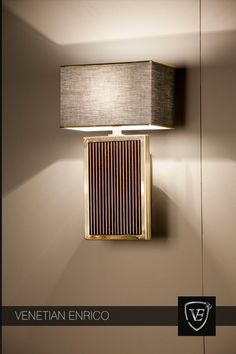#lighting #modern #venetianatelier