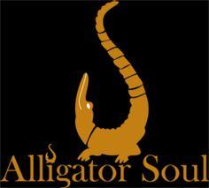 Alligator Soul - Savannah
