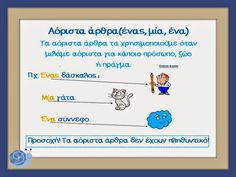 Greek Language, Speech And Language, Learn Greek, Special Needs Kids, Kids Corner, Happy Kids, Classroom Organization, Speech Therapy, Second Grade