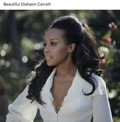 Diahann Carroll TV actress Photographs ARMY DAY - 15 JANUARY PHOTO GALLERY  | PBS.TWIMG.COM  #EDUCRATSWEB 2020-05-11 pbs.twimg.com https://pbs.twimg.com/media/DTmVNuhV4AAidBL.jpg
