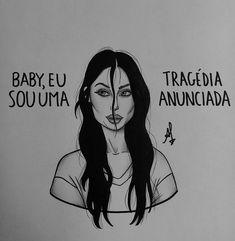 A imagem pode conter: 1 pessoa Tumblr Wallpaper, New Wallpaper, Dark Paradise, Marceline, Picture Design, Satire, Believe In You, True Stories, Girl Power