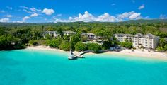 Sandals Royal Plantation Ocho Rios | You get: Up to usd325.00 Air Credit Specials! Save up to 65%, 1 Free Night, Free Catamaran Cruise