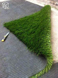 1000 id es sur gazon artificiel sur pinterest pelouses rev tement de sol et jardins sur le. Black Bedroom Furniture Sets. Home Design Ideas