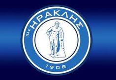 patrassosportnews.blogspot.gr: Κατεβαίνει στην  Γ' Εθνική  ο Ηρακλής