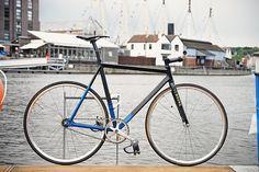 Bike Mielec