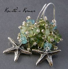 Hey, I found this really awesome Etsy listing at https://www.etsy.com/listing/460329984/signature-original-earring-style
