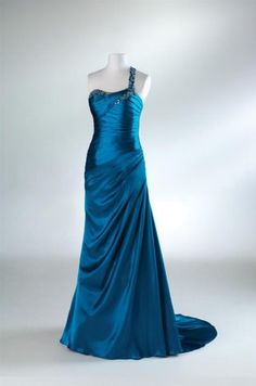 If I ever get the chance to wear this... Please oh please!