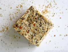 Raw-Hemp-and-Chia-Seed-Bars. I just made them and they're amazing!