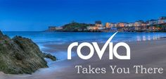 Where are Rovia taken you? #rovia #booked #travel http://www.quora.com/Frankie-Muhammad/Posts/You-can-use-Rovia-to-increase-the-chances-of-going-on-a-Dream-Trip-early-When-you-book-your-vacation-with-Rovia-you