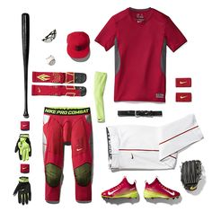 Nike_baseball_Vapor_collection_01