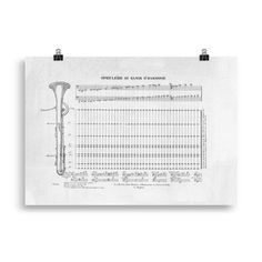 Figle Sheet Music, Posters, Musician Gifts, Gift Shops, Poster, Music Sheets, Billboard