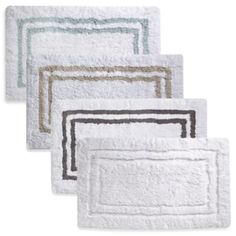 Bath On Pinterest Bath Rugs Shower Curtains And Life Styles