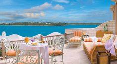 Hotel Rosewood Tucker's Point, Tucker's Town, Bermuda - Booking.com