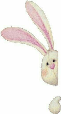 Happy Easter x