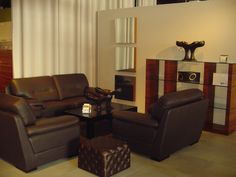 Kler kanapa i fotele / sofa and armchairs