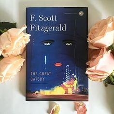 F. Scott Fitzgerald's The Great Gatsby has shaped the minds and hearts of readers of all ages for 90 years.   19 Reasons The Great Gatsby Is The Best Novel Of All Time