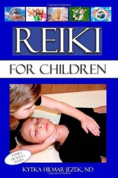 Reiki for Children 9781453736906, Paperback, BRAND NEW FREE P&H in Books, Comics & Magazines, Non-Fiction, Mind, Body & Spirit | eBay