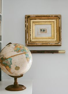 globe West Indies Style, British West Indies, Harbour Island Bahamas, Den Decor, In The Beginning God, Plantation Homes, Build Something, Old Maps, Light Installation