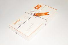 Self-promotion kit by Skribchenko Dasha, via Behance Graphic Design Resume, Resume Design Template, Resume Templates, Portfolio Resume, Portfolio Design, Self Promotion, Promotion Ideas, Cv Inspiration, Creative Curriculum