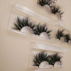 Eyelash Sets, Eyelash Case, Lash Up, Mink Lash Extensions, Baddie Makeup, Wholesale Hair, Business Hairstyles, Silk Lashes, Magnetic Lashes