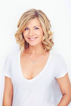 Glynis barber Glynis Barber, Christina Milian, Classic Actresses, Celebs, Female Celebrities, American Women, Cool Hairstyles, Sexy Women, Beautiful Women