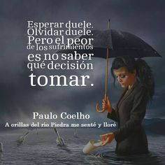 Pop Music, Thoughts, Quotes, Movie Posters, Movies, Retina, Google, Live, Paulo Coelho