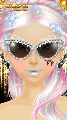 Chica Fantasy, Cat Eye Sunglasses, Eyes, Fashion, Clothing, Moda, Fashion Styles, Fashion Illustrations, Cat Eyes