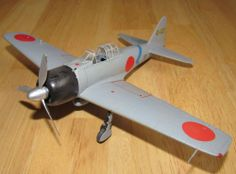 Electronics, Cars, Fashion, Collectibles, Coupons and Hobby Kits, Model Hobbies, Models Wanted, Model Airplanes, Scale Models, Ww2, Digital Camera, Baby Items, Modeling