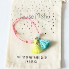 Image of Bracelet Bali