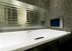 big-apartment-interior-design-in-tokyo-7