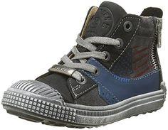 IKKSWalter - Zapatillas de Deporte Niños , Gris (Gris (11... https://www.amazon.es/dp/B01HH8WZ8W/ref=cm_sw_r_pi_dp_x_JCnbybW1HJ8N3