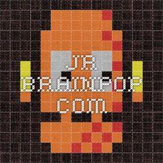 jr.brainpop.com