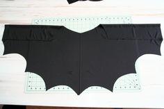 Fledermaus kostüm                                                                                                                                                                                 Mehr