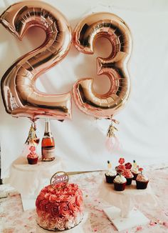 21st Birthday, Photoshoot, Ideas, Home Decor, Printmaking, Decoration Home, Photo Shoot, Room Decor, Home Interior Design