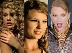 Which Taylor Swift Song Best Describes Your Life? | E! Online Mobile - I got Fearless, my favorite tay swift song!