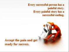 Motivational quote motivational