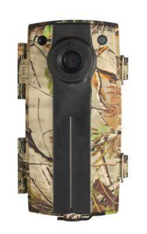 Primos® Turkey Tracker™ Time-Lapse Security 1.3 Megapixel Scouting Camera | Bass Pro Shops