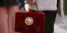 Was Du schon immer über die Kultmarke Versace wissen wolltest