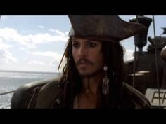FUNNY MISTAKES in OUR FAVORITE MOVIES