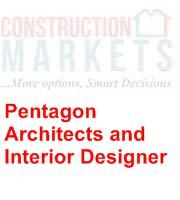 Architects in pune - Get architects in pune list top architects in pune, list of top architects in pune, architects in pune kothrud, and landscape architects in pune at Portal Urban Homez.