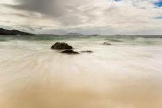 Huisinis Beach - Google Search