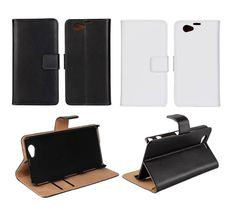 Cheap pouch for mobile phone, Buy Quality pouches for cell phones directly from China pouch products Suppliers:100% Brand new and high quality.  This case is made from high quality genuine leather and hard PP material. Card slot de